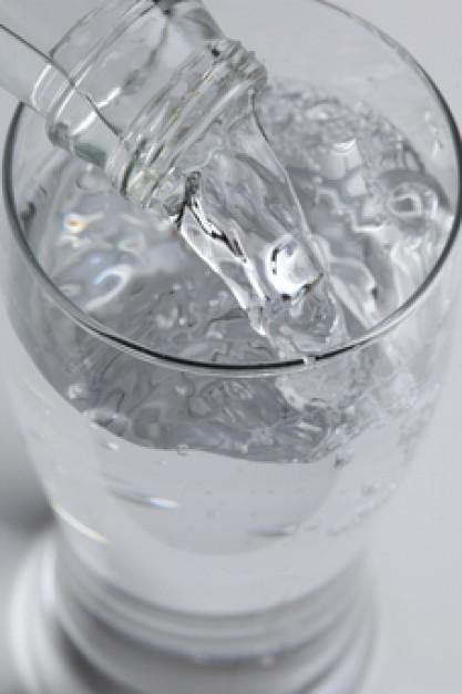 clean_water_2.jpg