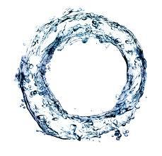 кислород в питьевой воде