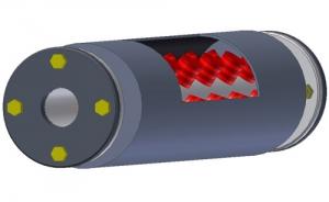 магнитная обработка воды