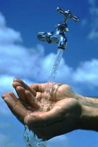 Стоит ли покупать фильтр для воды