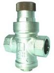 Редукционный клапан ITAP 1/2 series 360