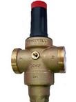 Редукционный клапан Honeywell-D06F (hot)