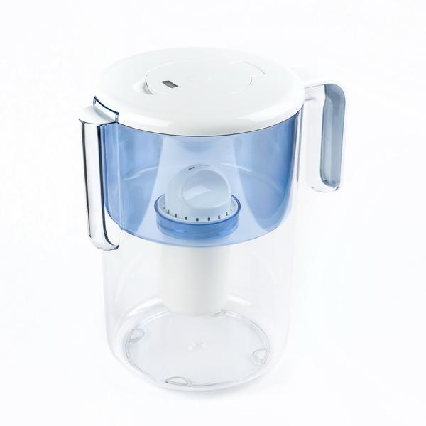 Фильтр для воды dewberry