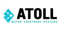 Атолл, Atoll