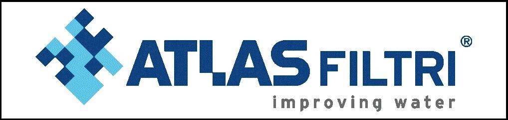 atlas_filtri.jpg