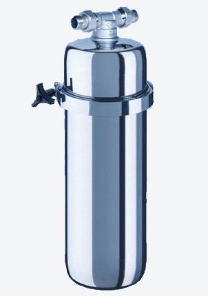 Магистральные фильтры для воды Аквафор