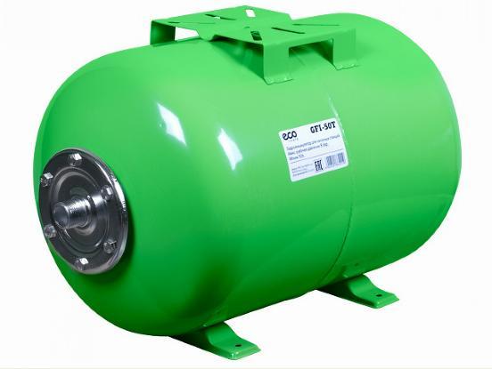 Бак скважины гидроаккумулятор гидрофор