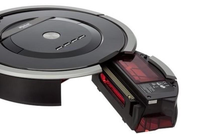 iRobot Roomba 876 - 4