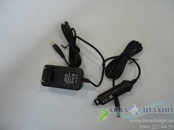 Массажная накидка ZENET ZET-771 (TL-2007B)  - 6