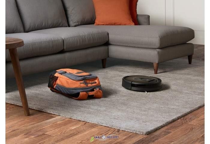 Робот-пылесос iRobot Roomba 980 - 5