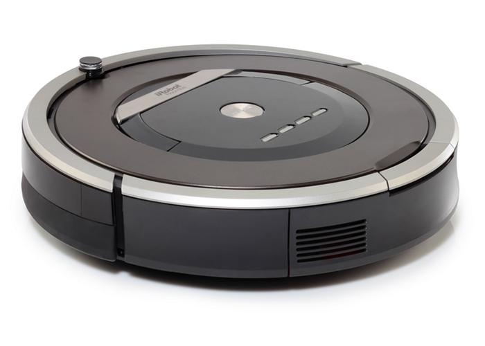 iRobot Roomba 876 - 3