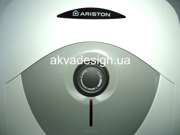 Бойлер Ariston Andris RS 15/3 - 3