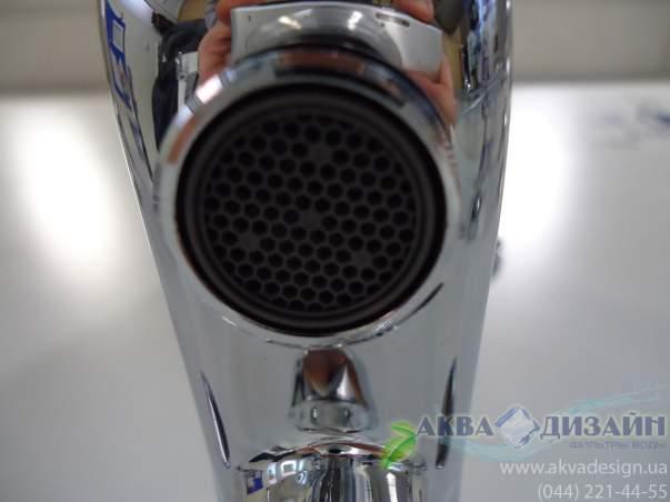 041696 Смеситель для ванны Imprese PRAHA NEW 10030 new - 5
