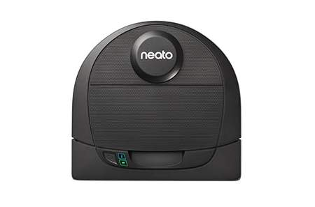 Neato D4 Connected - 32428